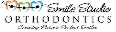 Orthodontist Richmond Katy TX | Smile Studio Orthodontics