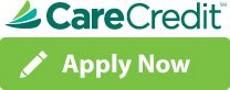Apply for CareCredit to Finance Your Orthodontic Treatment