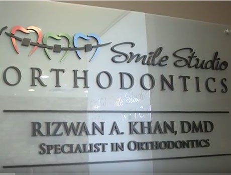 Welcome to Orthodontic Office in Richmond Katy TX