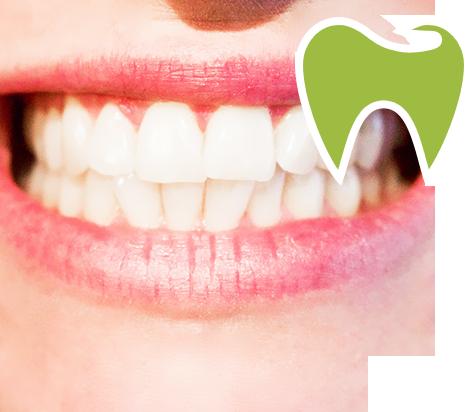 Orthodontist, Orthodontist vs Dentist, Smile Studio Orthodontics