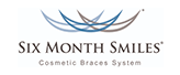 Smile Studio, Welcome to Smile Studio Orthodontics, Smile Studio Orthodontics